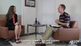 Notícias Adventistas – Discipulando as Novas Gerações – Pastor Don Mclafferty