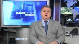 TV Bandeirantes – Projeto Antibullying