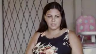 Matéria do Revista NT – Desejo de maternidade ajuda mãe a superar câncer de mama