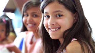 Integração PG UCOB – I Simpósio da Escola Sabatina