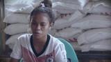06/Ago. Desafios escolares – Informativo Mundial das Missões 3º/Tri/2016