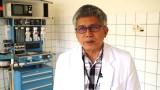 09/Jul. o hospital Muganero – Informativo Mundial das Missões 3º/Tri/2016