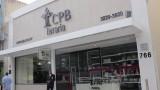 Inauguração da nova livraria da editora CPB em Goiânia, GO – 09/05/2016