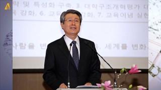 ANN – Igreja Adventista na Coréia do Sul