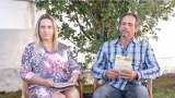Testemunho – Roseana e Márcio