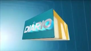 Curso Como Deixar de Fumar – TV Diário