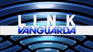 Construção Solidária – TV Vanguarda (Globo)