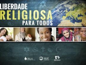 Festival de Liberdade Religiosa – Revista NT