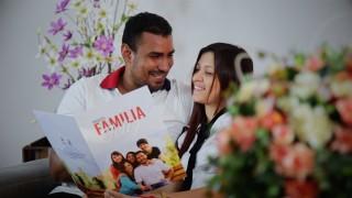 Casais de Esperança