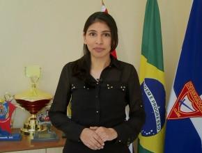 Ações da Igreja Adventista fazem a diferença no oeste do Pará