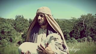 Bom Pastor – Multiplique Esperança