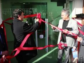 Reinauguração da IASD Jd. Silvyânia