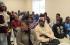 Aulas de Português para imigrantes Haitianos