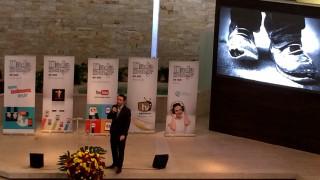 IASD Moema realiza Semana de Comunicação