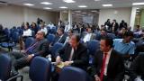 MN NEWS – Inauguração do Núcleo de Formação de Colportores (NFC) da Missão Nordeste