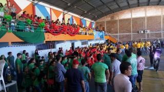 Gincana de escola adventista incentiva à solidariedade