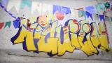 Reportagem – Projeto Miguilim – Adra Brasil