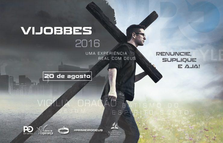 VIJOBBES 2016 – Testemunho