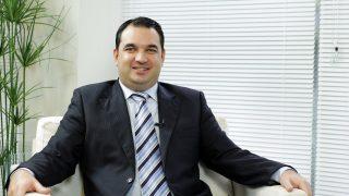 Circuito de Campeões – Pastor Carlos Campitelli