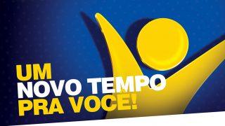 Reportagem Caravana Novo Tempo em Maringá e Londrina