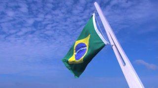 Promocional UCB – Independência do Brasil