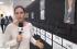 RPC (Rede Globo) – Túnel sobre a violência doméstica