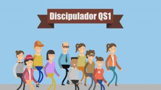 Qs1 Discipulador