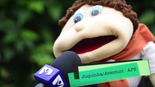 Aventuri APS 2016 – Entrevista Juquinha