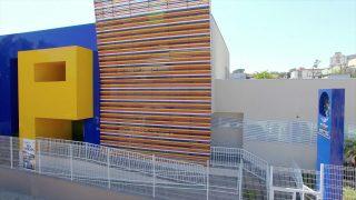 Colégio Adventista de Piracicaba – 42 Anos