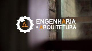 Vídeo Relatório Engenharia APV 2016