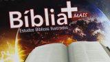 Bíblia +