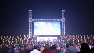 Educação Adventista MOSR – Revista Novo Tempo