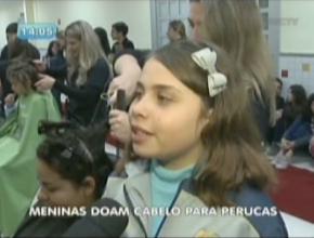 RIC TV – Outubro Rosa CCABR