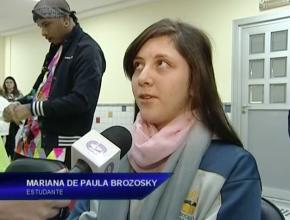 E-Paraná – Outubro Rosa CCABR