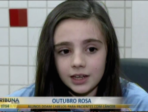 Rede Massa (SBT) – Outubro Rosa CCABR