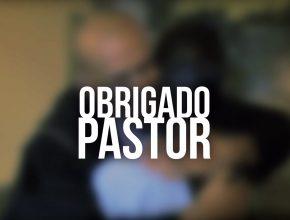Dia do pastor Adventista  2016