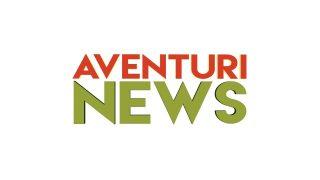 Aventuri News ANC