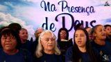 ASES NEWS EP 92 – Campal de Ribeirão Completa 69 Anos