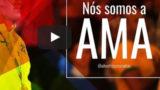 Relatório | Nós somos a AMa!