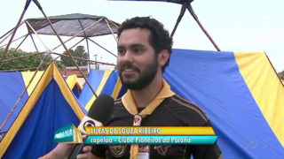 Campori ANP (Globo)