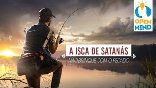 #9 Pescar é bom… – Open Mind | Igreja Adventista