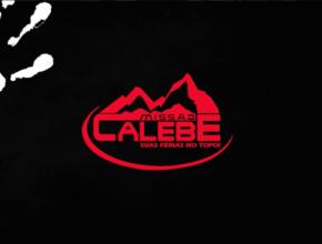 Missão Calebe 7.0