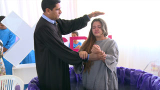 Comunhão, Relacionamento e Missão alavancam a obra no oeste do Pará