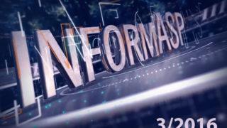 InformASP 3/2016