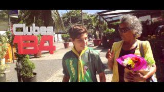 Vídeo Relatório 2016 Adventistas Rio Sul