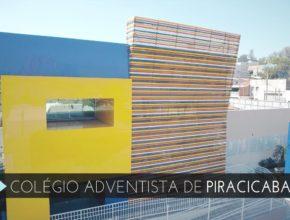 Institucional Educação 2017 – Piracicaba