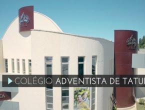 Institucional Educação 2017 – Tatuí