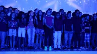 Celebração – Núcleo da ADRA de Granja Viana