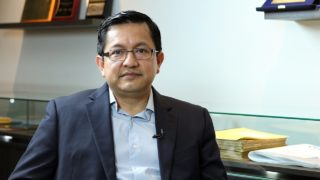 Historicidade de Jesus – Pastor Adolfo Suárez
