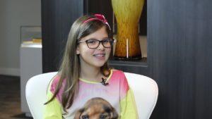 Conteúdos infantis na internet – Giovana Rossi
